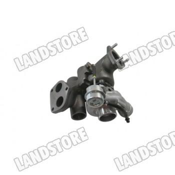 Turbosprężarka 300 TDI Defender / Discovery / RR