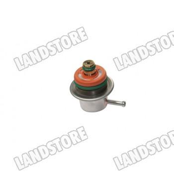 Regulator ciśnienia paliwa na głowicy TD5 (bez obudowy)