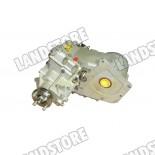 Reduktor LT 1:1.2 Defender 90 V8 / Discovery 200/300 TDI / V8