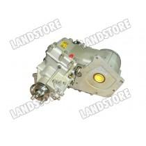 Reduktor LT 1:1.2 Defender 90 V8 / Discovery 200/300 TDI / V8 (regenerowany)