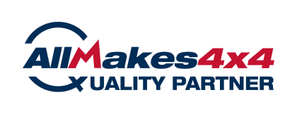 AllMakes Quality Partner