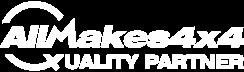 Allmakes 4x4 logo